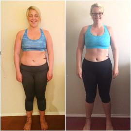 Bikini_Cleanse_Testimonial_Katherine_Rumley