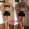 Bikini_Cleanse_Amy_Paffrath
