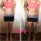 Bikini_Cleanse_Testimonial_Saretta