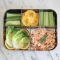 Bikini_Cleanse_recipe_bento_box_day7