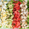Bikini_Cleanse_recipe_cobb_salad