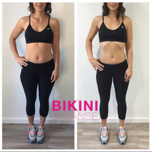 Bikini_Cleanse_Alex_lippin_Before_After