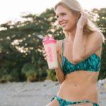 bikini cleanse