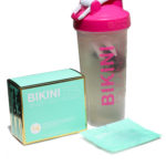 Bikini-cleanse super-green-tea iced