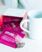 bikinicleanse beauty-tea